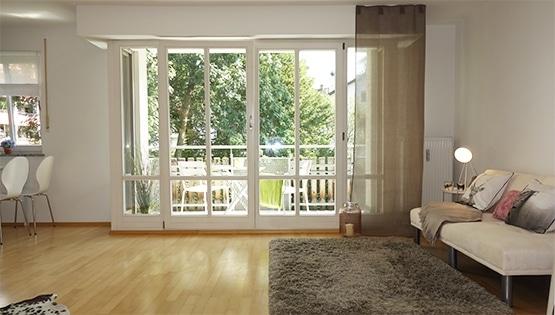 wohnzimmer-mit-home-staging
