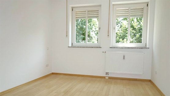 zimmer-ohne-home-staging