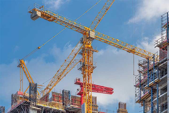 Neues Gesetz zur Mobilisierung von Bauland