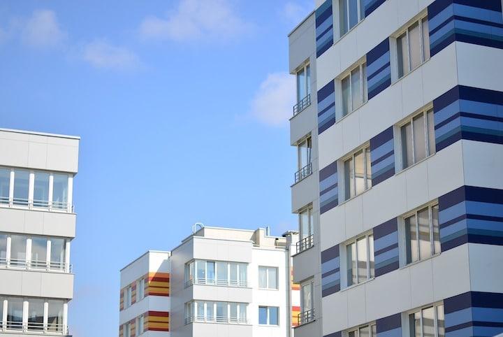 Umwandlungsverbot von Mietwohnungen