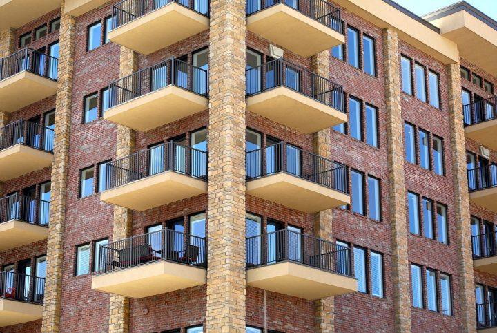 Wohnungseigentumsgesetz Blog